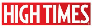 Large_high-times-logo