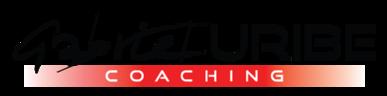 Large_logo-gu