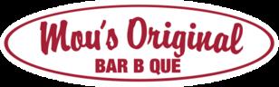 Large_logo_mou_s_-_baja
