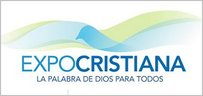 Large_expocristiana_2008_web