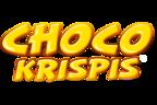 Large_logochoco