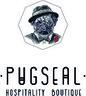 Large_logo_pugseal__002_