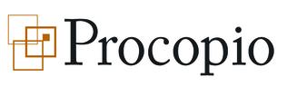 Large_procopio