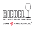 Large_riedel_