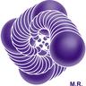 Large_ccytet_logo_mr