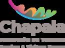 Large_chapala_direccion_de_turismo
