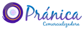 Large_logo-comercializadora