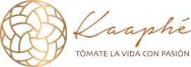 Large_logo_alta_kaaphe___sin_fondo_