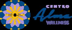 Large_centro_alma_logo_horizontal