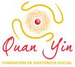 Large_logo_quan_yin_ok__2_