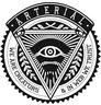 Large_logo_arterial