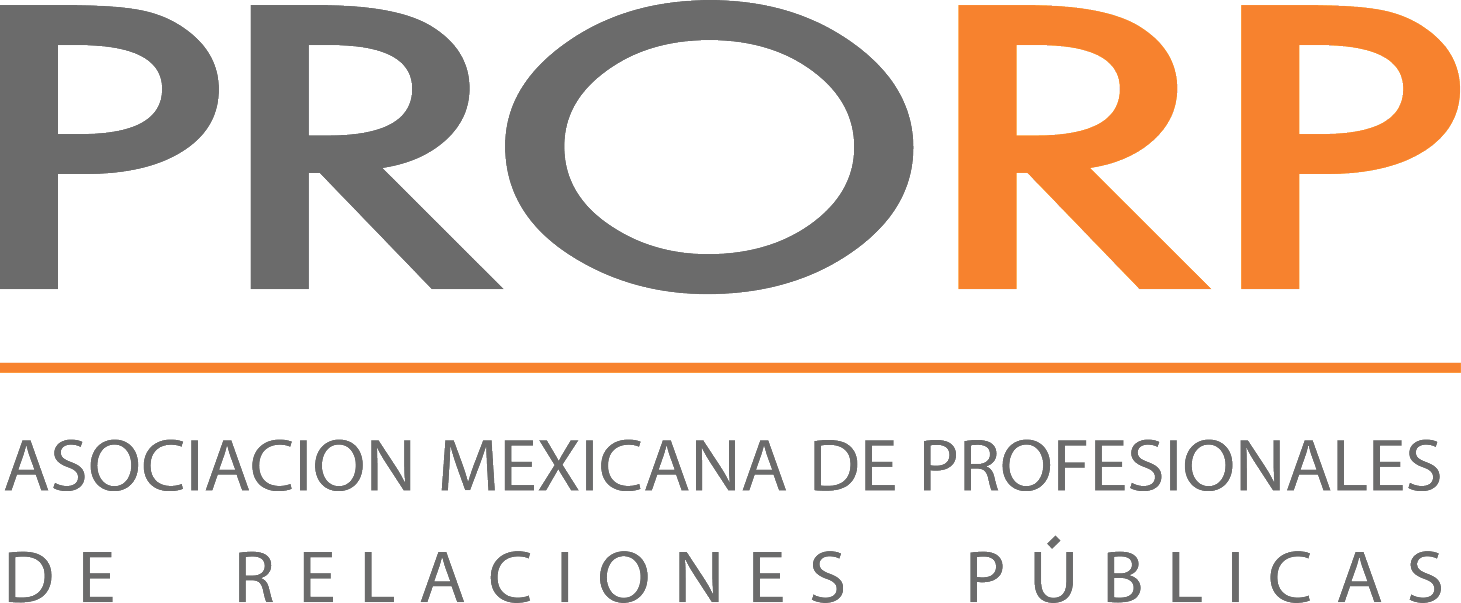 www.prorp.org.mx