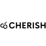 Large_logo_cherish