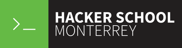 Large_hackerschool-logo1