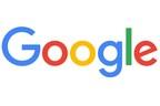 Large_googlelogo_1
