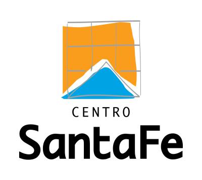 www.centrosantafe.com.mx/