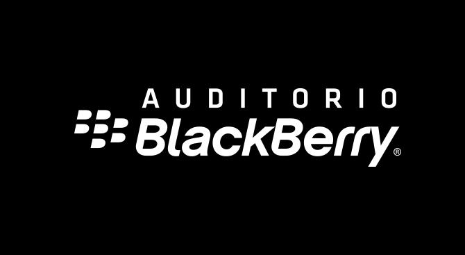 auditorioblackberry.com/