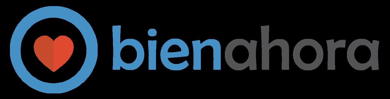 bienahora.com