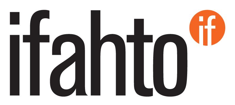 ifahto.com