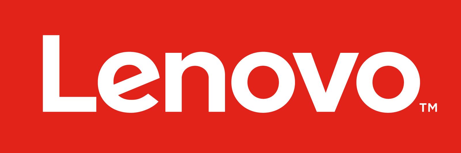 www.lenovo.com/mx/es