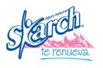 Large_logo_skarch_agua_en_baja