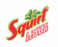 Large_logo_squirt_2015_baja