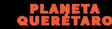 Large_planeta_quer_taro
