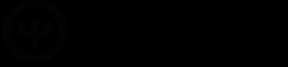 Large_logoglobalproteusizq