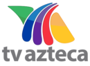 Large_tv_azteca_jalisco_2015_copy