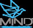 Large_mind