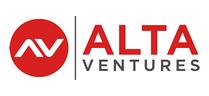 Large_alta-ventures-logo_nuevo_con_fondo