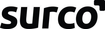 Large_logo_surco