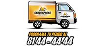 Large_cerveexpress
