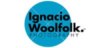 Large_woolfolk