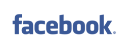 Large_facebook-logo-1024x385
