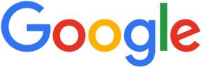 Large_google_2015_logo_detail