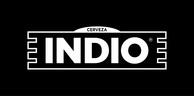 Large_indio_rug_cerveza_-_wb