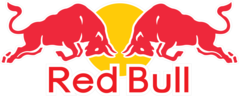 Large_red_bull__logo_