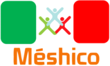 Large_m_shico