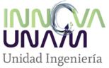 Large_innovaunamsite-07