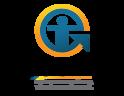 Large_logo_oficial