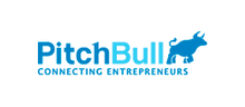 Large_pitch_bull