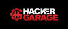 Large_garage