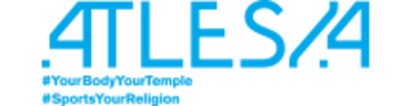Large_atlesia_logo