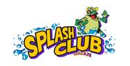 Large_splashlogo