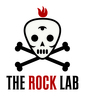 Large_logo_rocklab_rojo