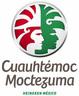 Large_logocuauhtemocmoctezuma