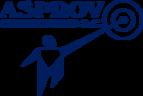 Large_asprov