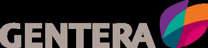 Large_logo_gentera