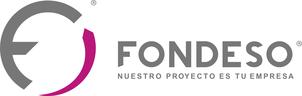 Large_logo_fondeso